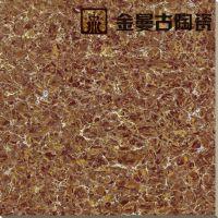 金曼古陶瓷抛光砖之布拉提系列