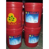 供应斯卡兰32号机械油 重庆机械油含税 斯卡兰全损耗机械油