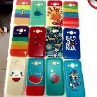 手机壳照片打印机|小型手机壳彩印机|diy手机壳个性定制创业设备