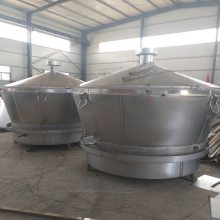 双层不锈钢酿酒设备新报价 新型电加热蒸酒设备厂家定做