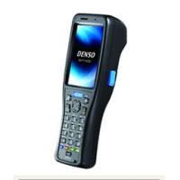 DENSO电装BHT-1400扫码枪BHT-1461BWB-CE扫描器手持PDA