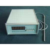 现货供应精密数显热敏电阻温度计JW-4A
