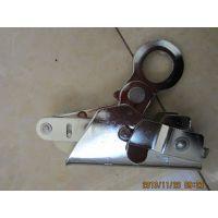自锁器配套装备 自锁器如何使用华建电力机具