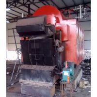云南2吨生物质蒸汽锅炉生产厂家、昆明1吨蒸汽锅炉全套多少钱