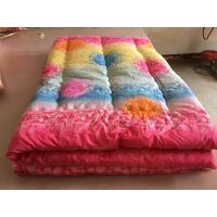 山东厂家直销棉被 婴儿被 枕头 枕头皮 羽绒被 蚕丝被15563129930