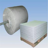 深圳石能纸业专业生产加工环保石头纸和石头纸制品!!