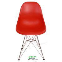 【凯旋家具】专业生产伊姆斯休闲椅RNS-1001