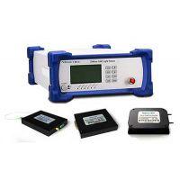 ase宽带光源,光纤传感,光纤无源器件测试,光纤陀螺,光谱分析仪,低偏振光源
