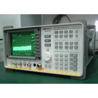 Agilent/安捷伦二手频谱分析仪8563E