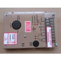 GAC同步板SYC6714,GAC SYC6714同步器