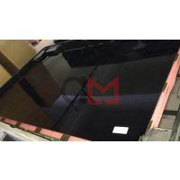 CMI全新奇美液晶玻璃V500HK1-PS1原装玻璃面板