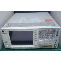 Agilent/安捷伦二手频谱分析仪E4446A