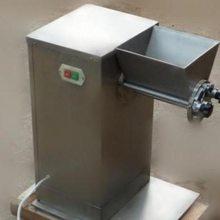 精铸干燥供应型号YK系列摇摆式颗粒机 适用物料多种可用