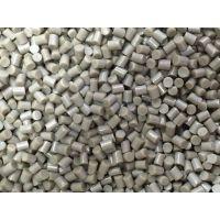 【苏州代理】美国苏威PEEK 聚醚醚酮 注塑级 KT-820 SL45