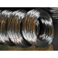 供应304不锈钢丝规格1.5 2.0 2.5 3.0