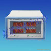 LED测试仪HP120数字电参数测试仪交直流适用型LED专用检测设备