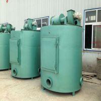 牧升厂家直供小型炭化炉 4m?原木碳化设备 连续式碳化炉价格 原木吊装式碳化炉