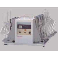 供应QYLDZ-6分液漏斗振荡器又称液液萃取装置,垂直振荡器