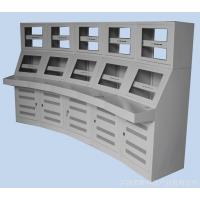 专业供应监控设备外壳 定制加工机箱 批量设备外壳机箱机柜加工
