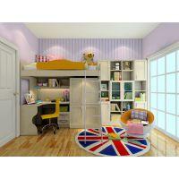 格格星家具|ggx-003|石家庄儿童床|石家庄定制儿童床|儿童家具品牌大全