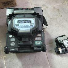 二手OTDR回收进口二手光时域反射仪收购