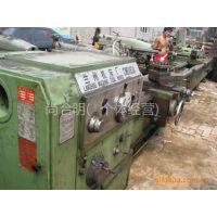 供应兰州机床厂CW6163AX6000