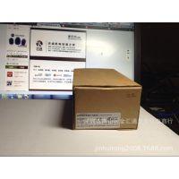 德国ifm压力传感器PI2794 可替换PI2894或PF2654