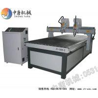 木工雕刻机企业、木工雕刻机精度高、木工雕刻机厂商15610136908