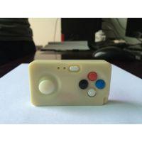 驰睿/OVATEK Neo-Box无线蓝牙连接器 拍照器 游戏控制器 多功能手机控制器