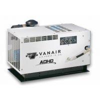 美国VANAIR空气压缩机