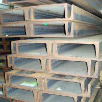 大量供应Q345B槽钢 镀锌槽钢 国标