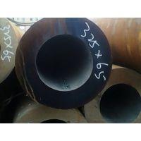专供泰州40Cr无缝钢管,16Mn钢管/12Cr1MoVG无缝管,量大优惠。