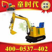 山东济宁代理仿真挖掘机需要什么条件