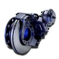 专业销售德国Hema 制动器/电磁盘式制动器/直线型制动器(汉达森牛连浩)