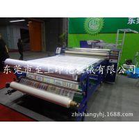 专业厂家生产直销 滚筒印花机 数码转印机 热转印机升华印花设备