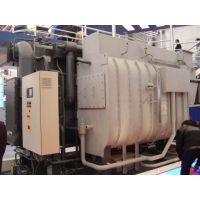 松江60万大卡风冷热泵回收,莘庄80活塞式冷水机组回收,金桥离心机组回收
