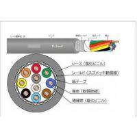 VCT电缆,日本标准电缆,太阳电线,聪阳VCT电缆,日本标准电缆,太阳电线