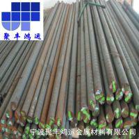 大量库存QT600-3球墨铸铁,高耐磨球墨铸铁棒,铸铁板材现货