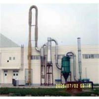 淀粉专用干燥设备型号|互帮干燥(图)|淀粉专用干燥机加工