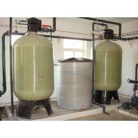 山西软化水设备 厂家直销