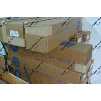 美国GE AG8040F-400/365反渗透膜