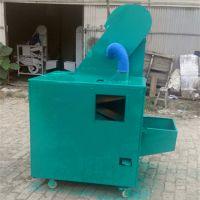 全自动新型小麦选种机 振动筛选机 晋达机械主产小麦种子除杂精选机