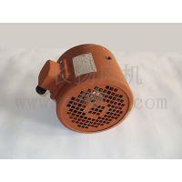 变频电机风机型号,风机,批零兼售(已认证)