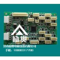 微科光幕WECO917A/通力电梯光幕FCU0735/FCU0740特价处理