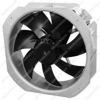 散热风扇生产厂家28080 大风量28080散热风扇 120V交流散热风扇