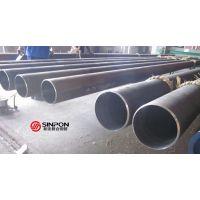 江苏内衬不锈钢复合管,新澎厂家生产,DN6--1820