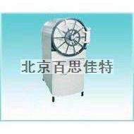 xt61256全自动控制卧式圆形电热压力蒸汽灭菌器