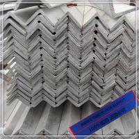 山东钢材市场山东镀锌角钢泰安镀锌角钢热镀锌角钢附材质单