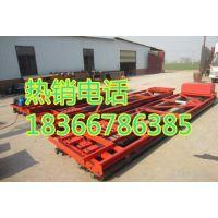三滚轴摊铺机4米5米6米摊铺机永兴专业生产所以更值得信赖