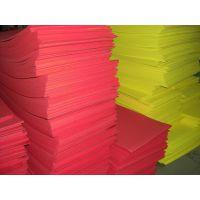 东莞明信泡棉供应高回弹EVA、防静电EVA、防火EVA、隔热EVA、彩色EVA